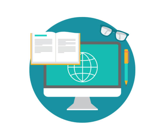 Use Viar360 for VR in Education and Learning