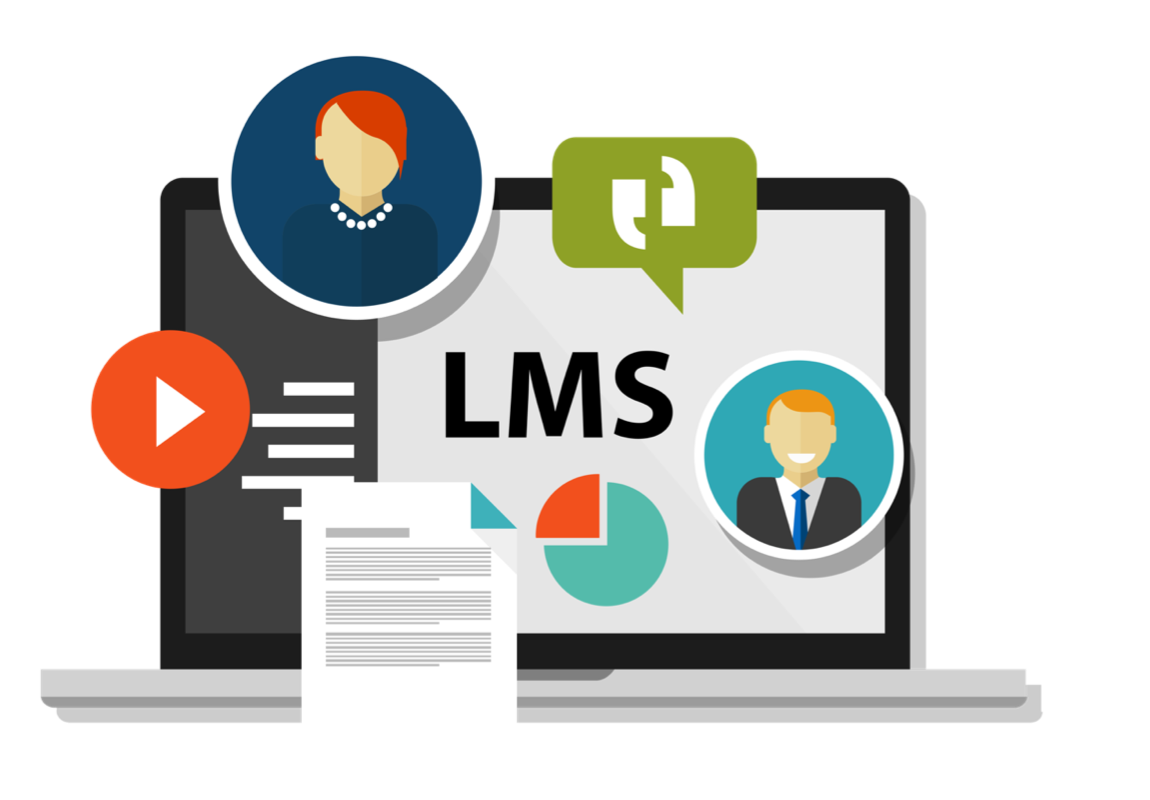 Viar360 integrates with LMS through SCORM