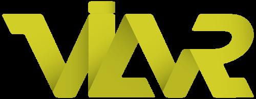 VIAR logo